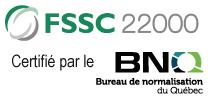 FSSC_fr_certifie_BNQ-1