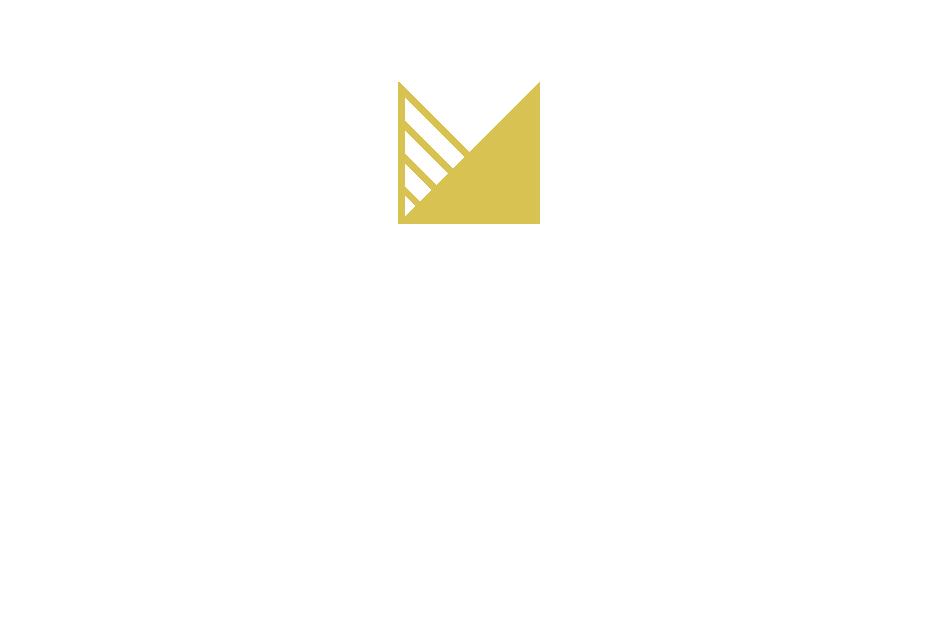 Martin Dessert