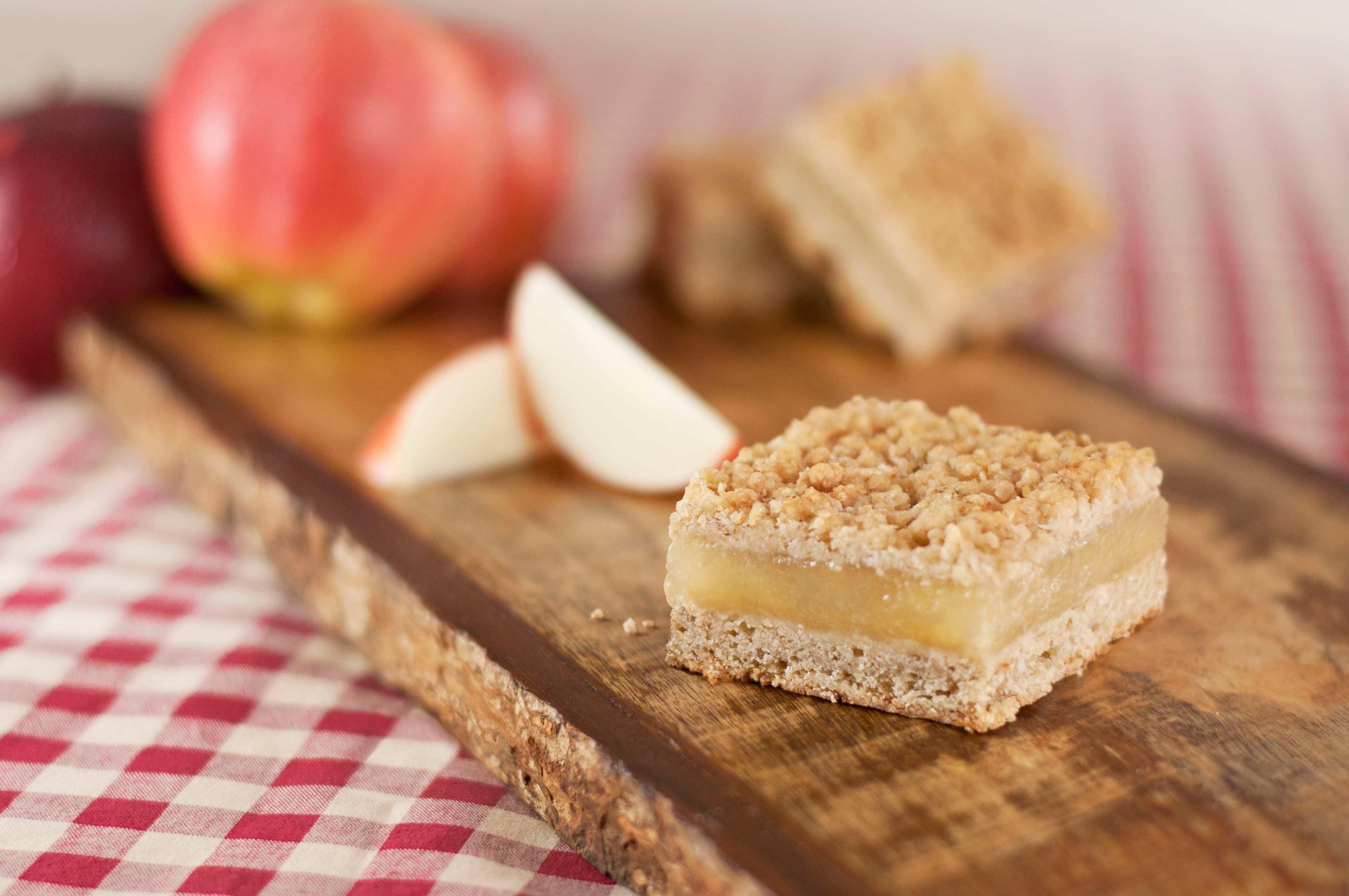 carr 233 aux pommes martin dessert